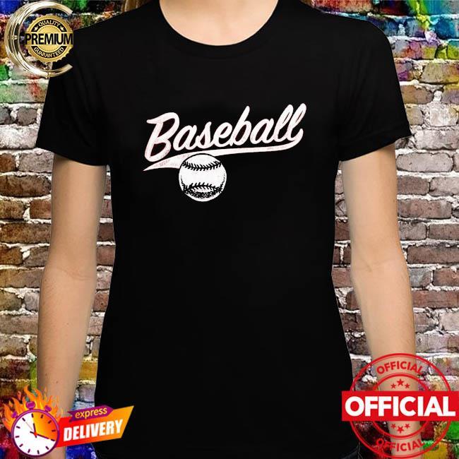 ArKansas Razorbacks Ballpark tri-blend shirt